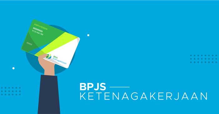 Cara Cek BPJS Ketenagakerjaan Aktif atau Tidak