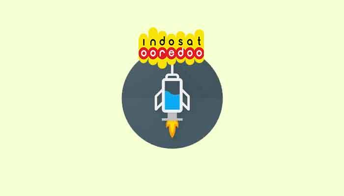 Cara Menggunakan HTTP Injector Indosat
