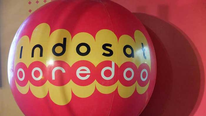 Cek Masa Aktif Kuota Indosat