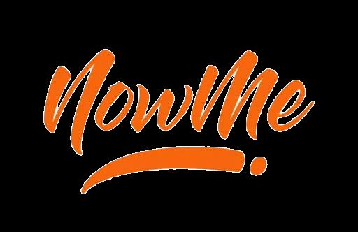 Logo Nowme