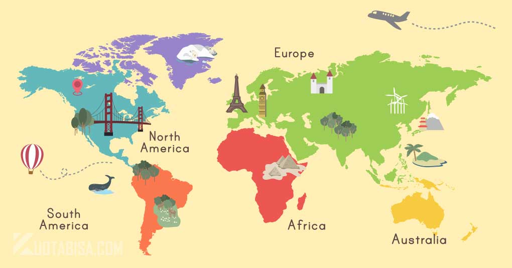 DNS Indihome Internasional