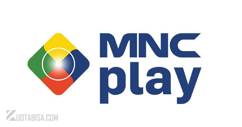 WiFi MNC Play