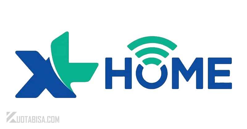 WiFi XL Home