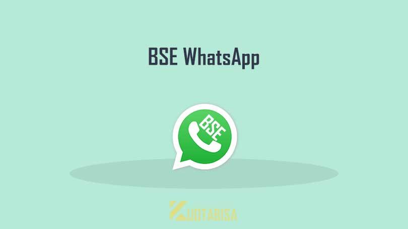 Download BSE WhatsApp APK