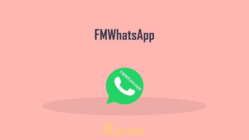 Download FMWhatsApp APK