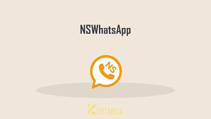 Download NSWhatsApp APK