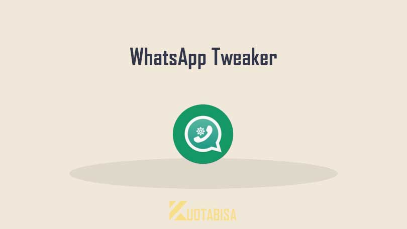 Download WhatsApp Tweaker APK
