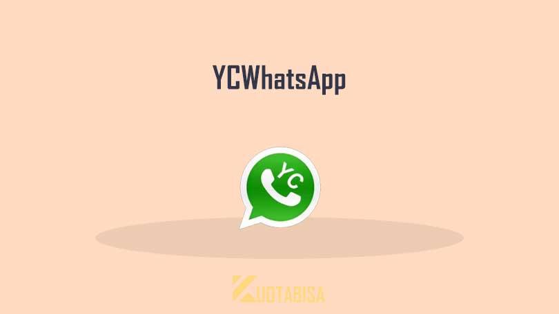 Download YCWhatsApp APK